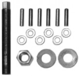 Puller Tool Main Rod Kit