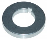 Jackson Racing Pulley Spacer (PB-HW-10)