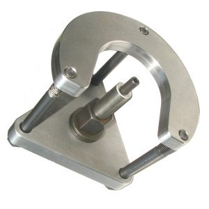 Eaton M90/M112 Pulley Puller & Installation Tool